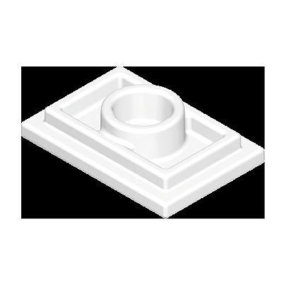 30066142_sparepart/Boden-Kristallsockel