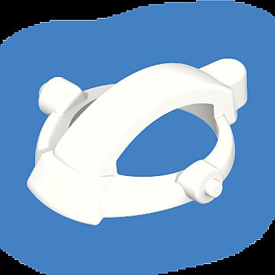 30066143_sparepart/Kopfband-Future
