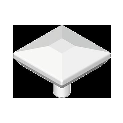 30066152_sparepart/Niete 3,6-Hologr.-Pyr.