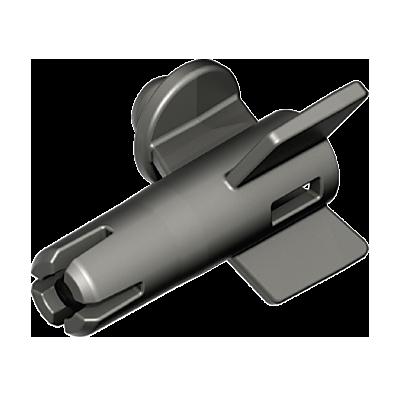30066323_sparepart/BS-Kanone-Darkglider