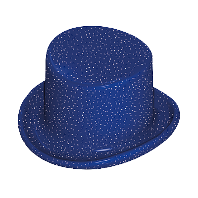30066470_sparepart/TOP HAT HIGH