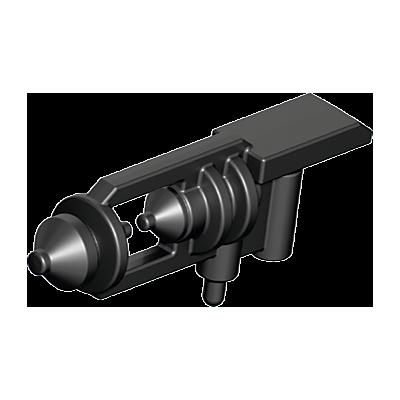 30066573_sparepart/Laserwaffe-Future