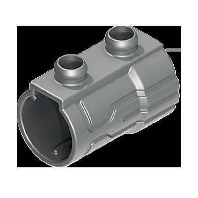 30066843_sparepart/BS-Halter-Kanone-Spyb.