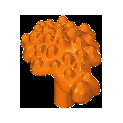 30067042_sparepart/BERRIES:LT.orange