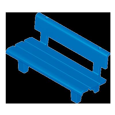 30067172_sparepart/bench II