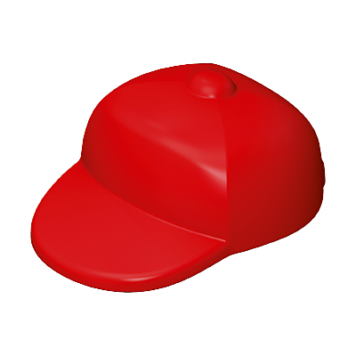 30067300_sparepart/CAP RED
