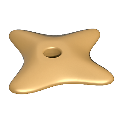 30067502_sparepart/Fussplatte II
