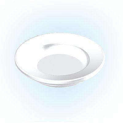 30067550_sparepart/Teller-Suppe II