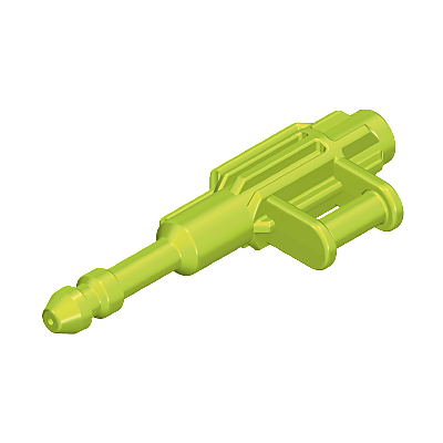 30067812_sparepart/Pistolet à eau