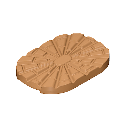 30068112_sparepart/Picknickkorb 15-Boden