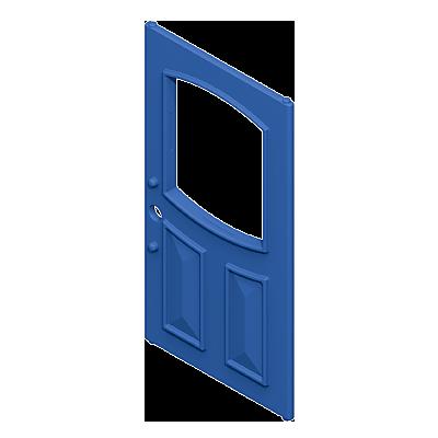 30068243_sparepart/Tür-Eingang-Puppenhaus
