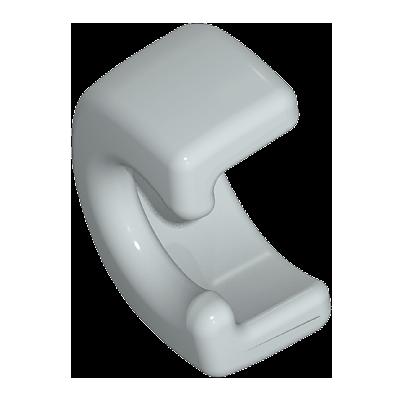 30068483_sparepart/Ärmelaufschlag 3,5mm