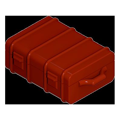30068543_sparepart/Holzkoffer II