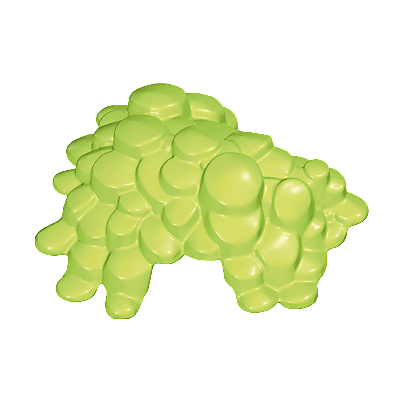 30068612_sparepart/Hängepflanze-Pilze II