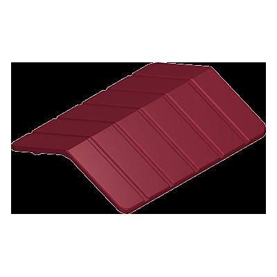 30069132_sparepart/Hundehütte II-Dach