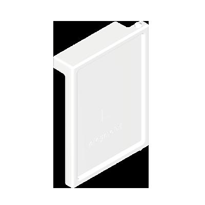 30069152_sparepart/Spüle 09-Tür-glatt li