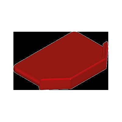 30069212_sparepart/Regaleinsatz 30x20 II