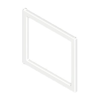 30069232_sparepart/Fenster-Bauwagen 43x37