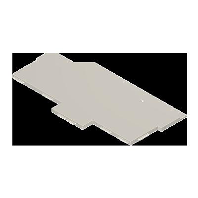 30069262_sparepart/Tierh.-Bodenplatte