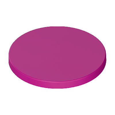 30069303_sparepart/Tischplatte D45