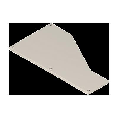 30069373_sparepart/Grundplatte-Hotel 1.OG