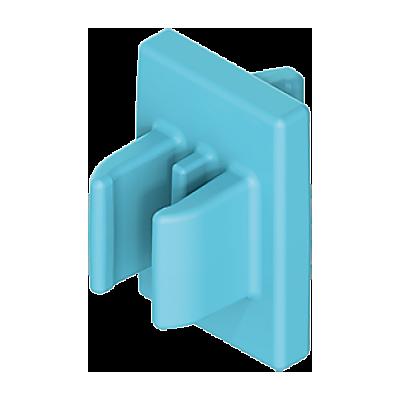 30069393_sparepart/Adapter-Pfosten-Clip