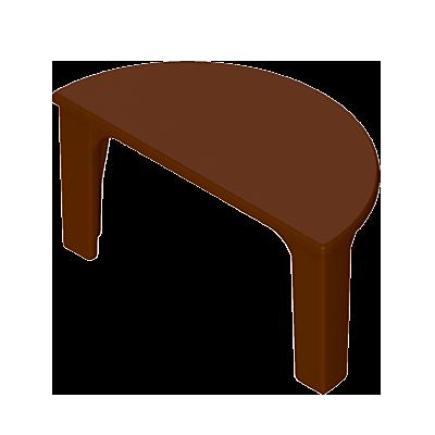 30069513_sparepart/Kindertisch-halbrund