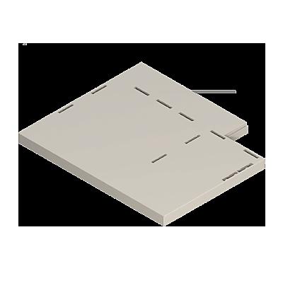 30069583_sparepart/Grundplatte-Bungalow