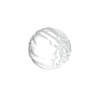 30069622_sparepart/Pudel-Fell-Schwanz