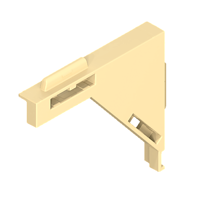 30069693_sparepart/Wand-Bung.-Treppe
