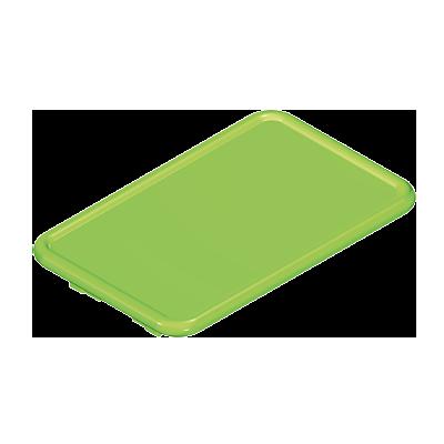 30069702_sparepart/Tischplatte 68x43 3 6