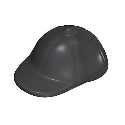 30069910_sparepart/CAP:SPORTS BLACK