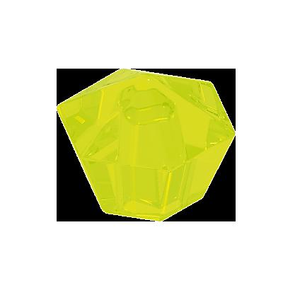 30069952_sparepart/Juwel für Zepter 6-Eck