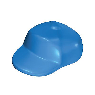 30069980_sparepart/cap:ski II lap.blu.