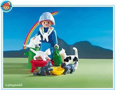 http://media.playmobil.com/i/playmobil/3007-A_product_detail