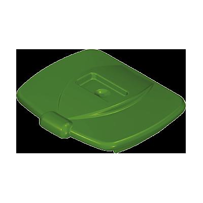 30070032_sparepart/Tragebox-Deckel II