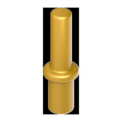 30070033_sparepart/Stab D3,6-Regaleinsatz
