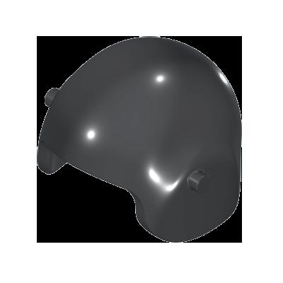30070612_sparepart/Helm-SEK