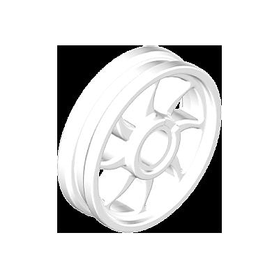 30071512_sparepart/Felge-Spybike D21