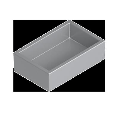 30072143_sparepart/Box 29x18x8 leer