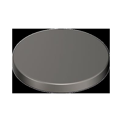 30072153_sparepart/BS-Tischplatte D33 II
