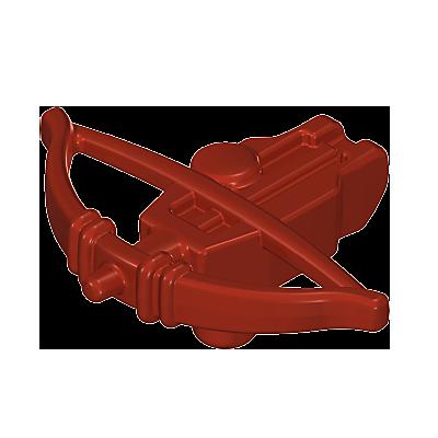 30072212_sparepart/Handarmbrust
