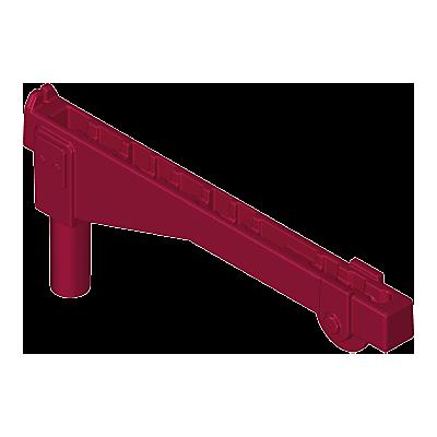 30072712_sparepart/Arm-Schwenkaufzug III