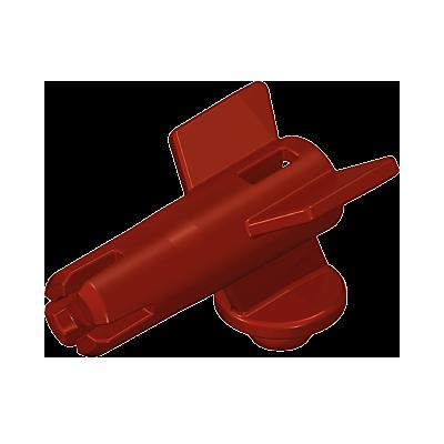 30073042_sparepart/BS-Kanone-Darkglider