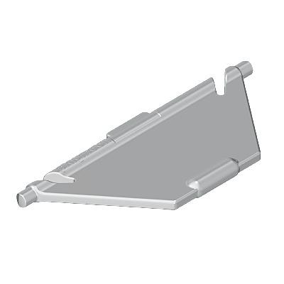 30073132_sparepart/Amphifahrz.-Flügel