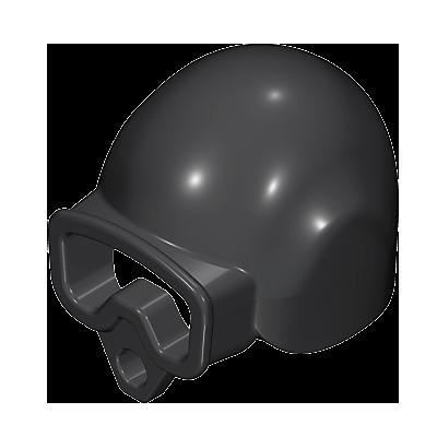 30073232_sparepart/Helm-Taucher