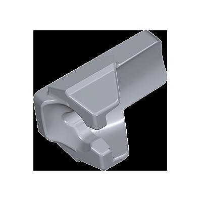 30073272_sparepart/Mini-Computer-Arm