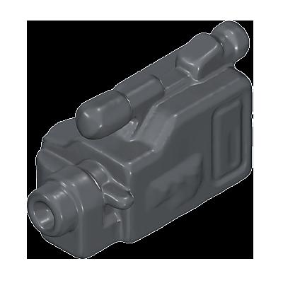 30073680_sparepart/Camcorder