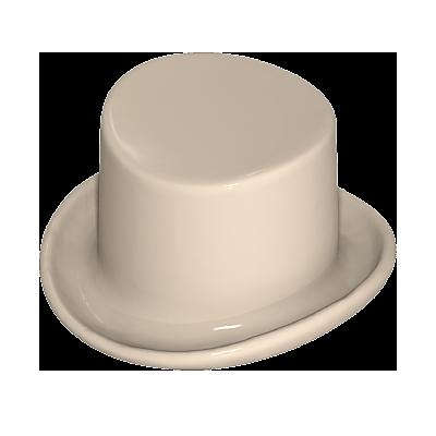 30073772_sparepart/Zylinder