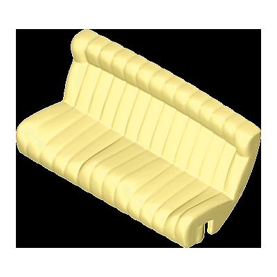 30073842_sparepart/Kalesche-Sitzpolster